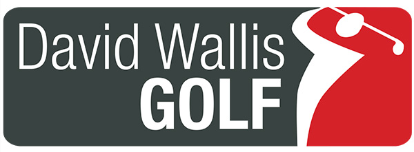 David Wallis Golf