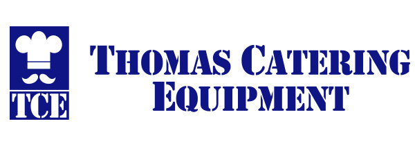 Thomas Catering Equipment