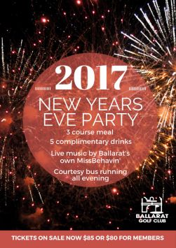 2017 11 New Years Eve
