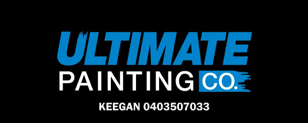 Ultimate Painting Co
