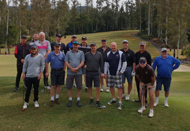 BGC Team hits out at Bonville
