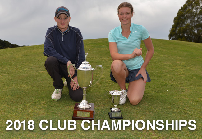 2018 club champs main