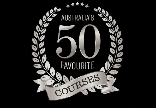 BGC Number 14 in Australia